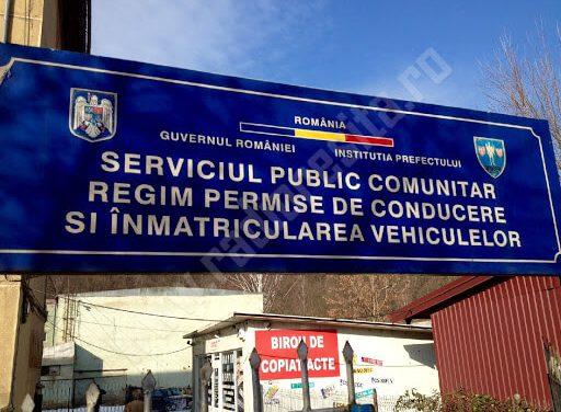 Serviciul public comunitar Neamt va relua activitatea începand cu data de 02.06.2020.