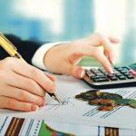 Primăria Piatra-Neamț- noi facilități fiscale pentru contribuabili!