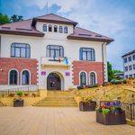 Convocarea Consiliului Local al Municipiului Piatra Neamţ în şedinţă ordinară