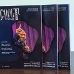 Lansare revista CoolT Neamt