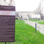 Astazi se redeschid primele muzee în Neamț
