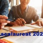Examenul Național de Bacalaureat – Județul Neamț, 2020