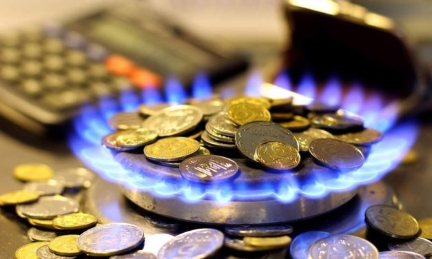 Liberalizare gaze Neamt – 1 iulie 2020