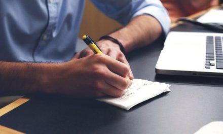 29 iulie: proba scrisă din cadrul concursului de ocupare a posturilor/catedrelor didactice vacante/rezervate din învățământul preuniversitar (titularizare)