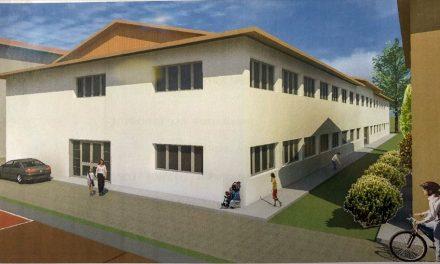 Investițiile în infrastructura educațională, o prioritate pentru Primăria Piatra-Neamț
