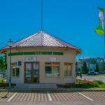 Dezvoltarea serviciilor turistice, una dintre prioritatile Primariei Piatra-Neamt