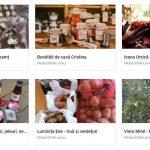 Primăria Piatra-Neamţ sprijină producătorii locali