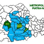 Primii pași către o dezvoltare sănătoasă a Zonei Metropolitane Piatra-Neamț