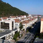 """Implementare sistem de management inteligent al traficului în Municipiul Piatra Neamț"""", Cod SMIS 126608, SONDAJ"""