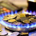 ANRE a amendat mai mulți furnizori de gaze naturale cu 2,7 milioane de lei