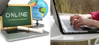 BANI pentru părinții elevilor care învață online